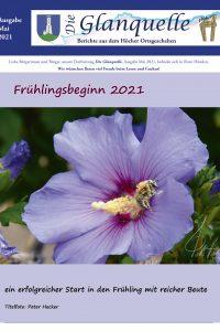 2021-5-Titelseite