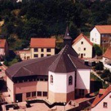kath_kirche höchen
